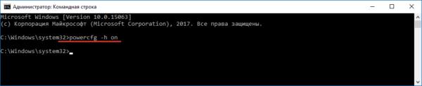 gibernacija-windows-10-8223a6f.png
