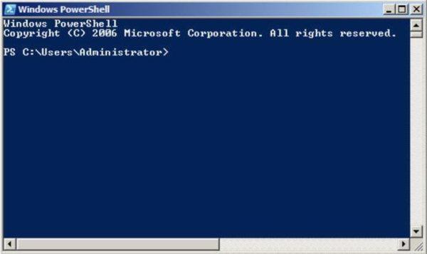 gibernacija-windows-10-69dbf60.jpg