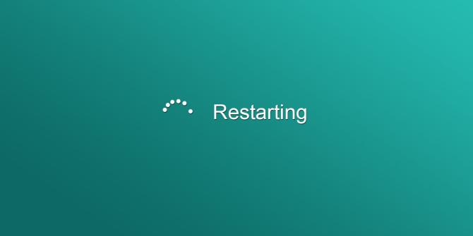 Restarting-Windows.png