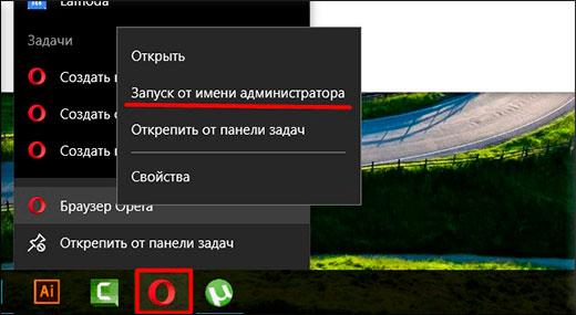 Screenshot_5-2.jpg