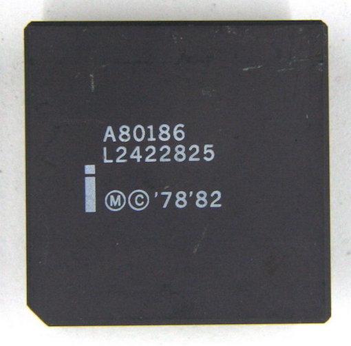ebfd013b77ad4e3a8c06d781e14b960c.JPG