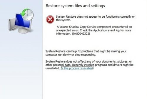 0x80042302-System-Restore-Error-500x337.jpg
