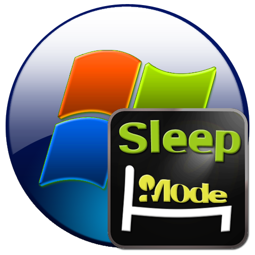 Spyashhiy-rezhim-v-Windows-7.png