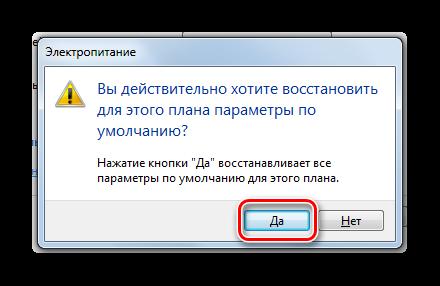 Podtrverzhdenie-vosstanovleniya-parametrov-po-umolchaniyu-dlya-plana-v-Windows-7.png