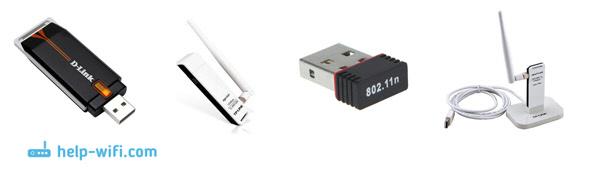 wi-fi_usb_adapter.jpg