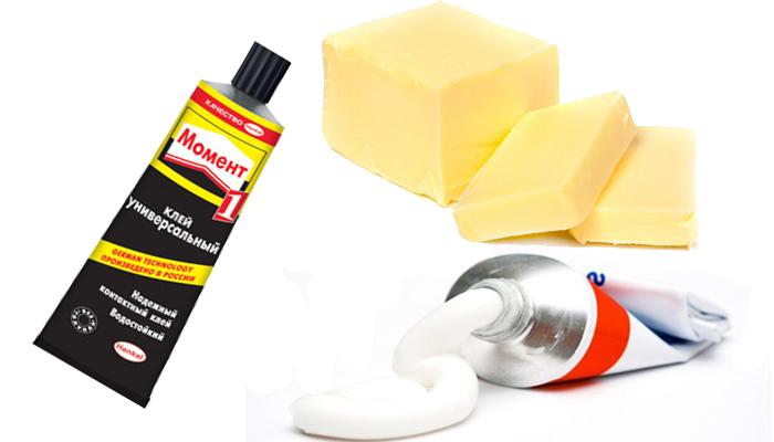 Veshhestva-kotorye-kategoricheski-nelzja-ispolzovat-vmesto-termopasty.png