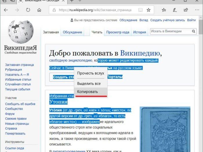 Kak-sohranit-tekst-iz-interneta-na-kompjuter-e1533088735367.jpg