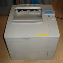 im224-480px-HP_LaserJet_4000n.jpg