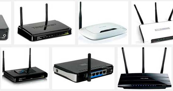 Vy-biraem-podhodyashhij-router.jpg