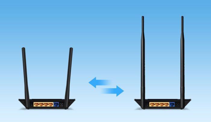 Proizvodim-zamenu-antenny--e1525966665721.jpg