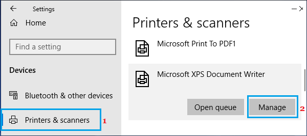 manage-microsoft-xps-document-writer.png