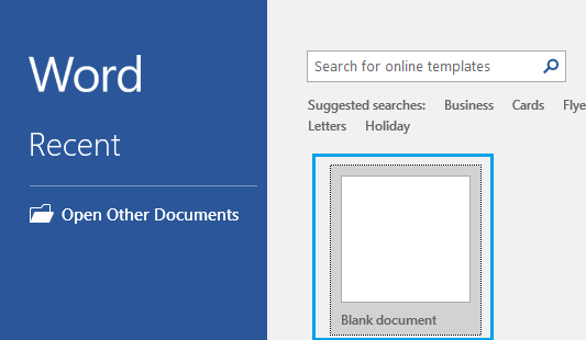 open-blank-document-word.png
