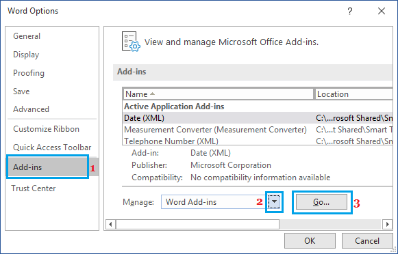 view-microsoft-word-add-ins.png