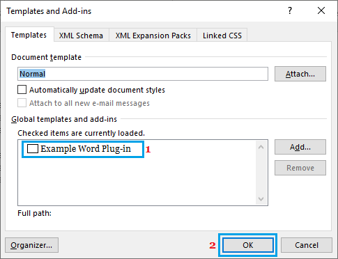 disable-microsoft-word-add-ins.png