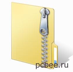 kak-ustanovit-programmu-iz-arhiva_0.jpg