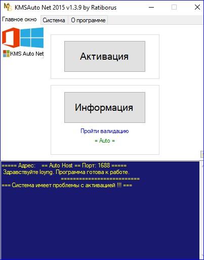 1534005368_4.jpg