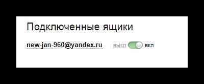 Protsess-podklyucheniya-sborshhika-pisem-na-ofitsialnom-sayte-pochtovogo-servisa-YAndeks.png