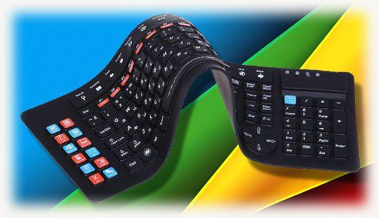 rezinovaya-klaviatura-dlya-pk-552x318.jpg