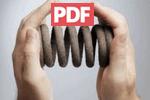Kak-szhat-PDF.png