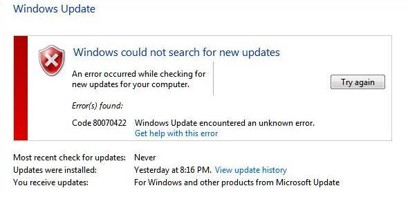 windows-update-error.jpg