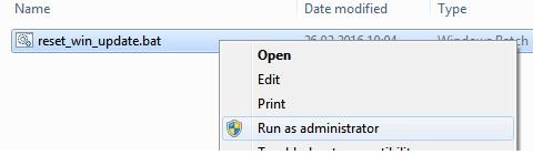 run-as-admin.jpg