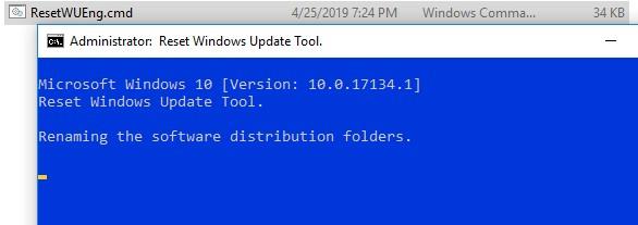 script-sbrosa-komponentov-windows-update.jpg