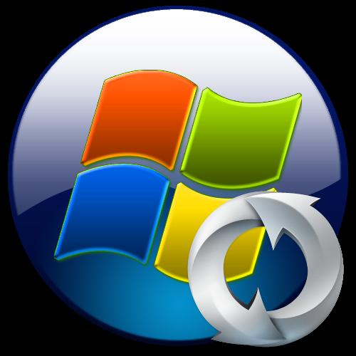 Sluzhba-obnovleniya-v-Windows-7.png