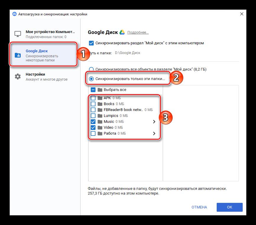 Vyibor-papok-dlya-sinhronizatsii-v-prilozhenii-Google-Disk-na-kompyutere-s-Windows.png