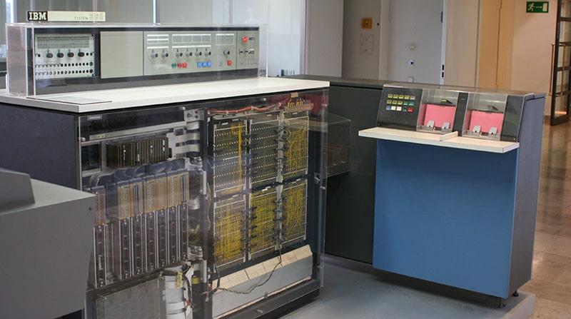 IBM360-min.jpg