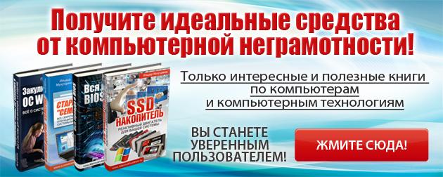 catalog-blog.jpg