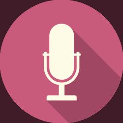 Проверка-микрофона-онлайн-250x250.png