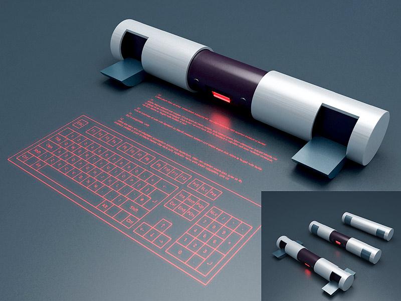 klaviatura-kompyutera-foto-2.jpg