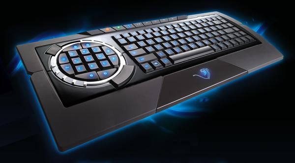 klaviatura-kompyutera-foto-12.jpg
