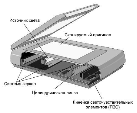 chto_takoe_skaner_i_kak_im_polzovatsya9.jpg