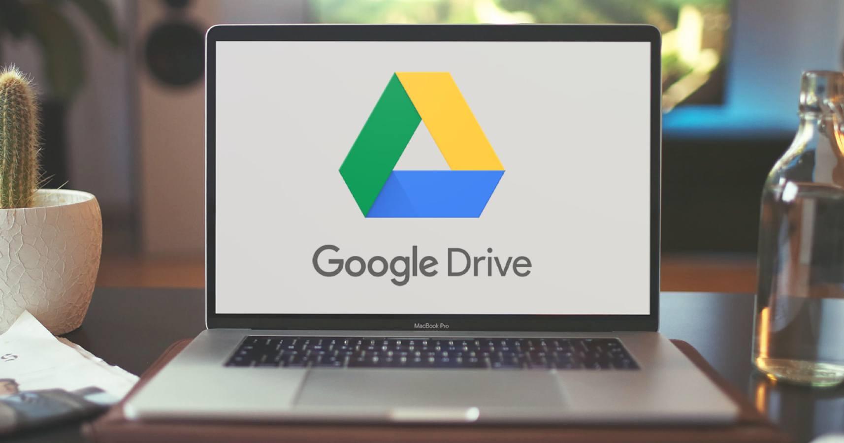 google-disk.jpg