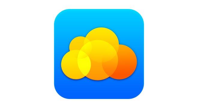 oblako-mayl-ru.jpg