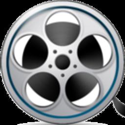 videmontag-logo.png