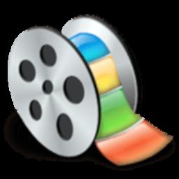 windows-live-movie-maker-logo.png