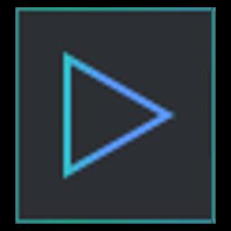 videohou-logo.png