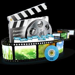 videomaster-logo.png