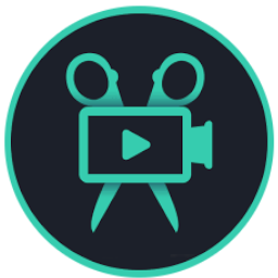movavi-video-editor-logo.png