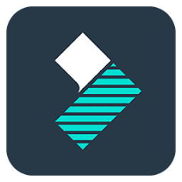 wondershare-filmora-logo.png