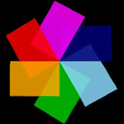 pinnacle-studio-logo.png