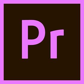 adobe-premiere-logo.png