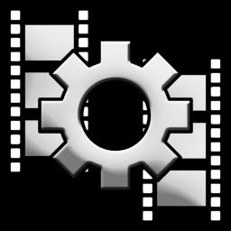 virtualdub-logo.png