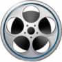 videmontag-logo-90x90.png