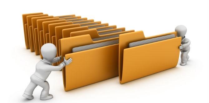 file_system1.jpeg