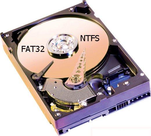 ntfs_vs_fat32.jpg