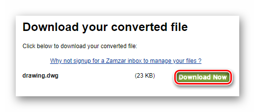 Zagruzka-DWG-fayla-s-onlayn-servisa-Zamzar-na-kompyuter.png