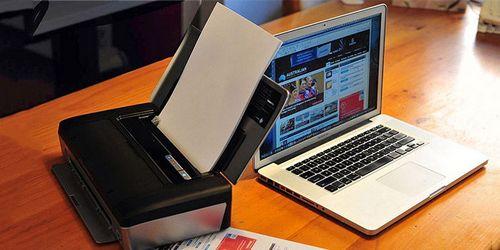 podkluchenie-printera.jpg